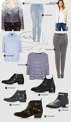 trend report anine bing style tips 11