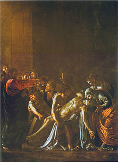 561px-Michelangelo_Caravaggio_006 | by Concierge in Umbria