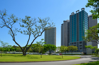 Bonifacio Global City (March 2013) | by |d|e|x|