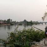 01 Viajefilos en Laos, Don det y Don Khon 37