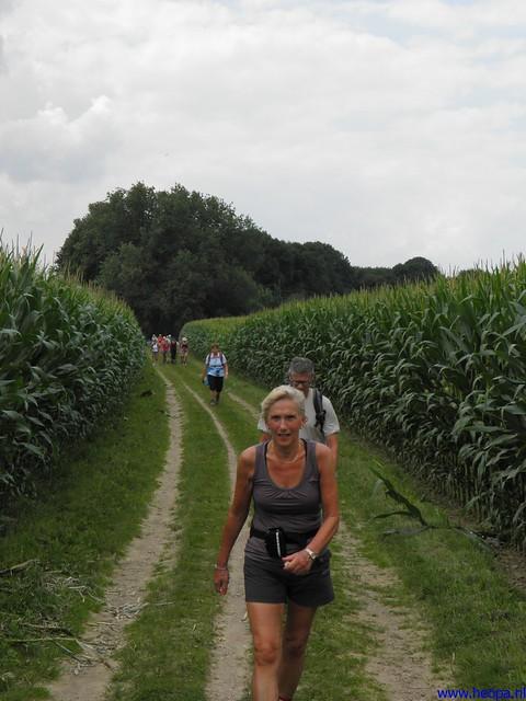 2012-08-09 1e dag  Berg & Terblijt (116)