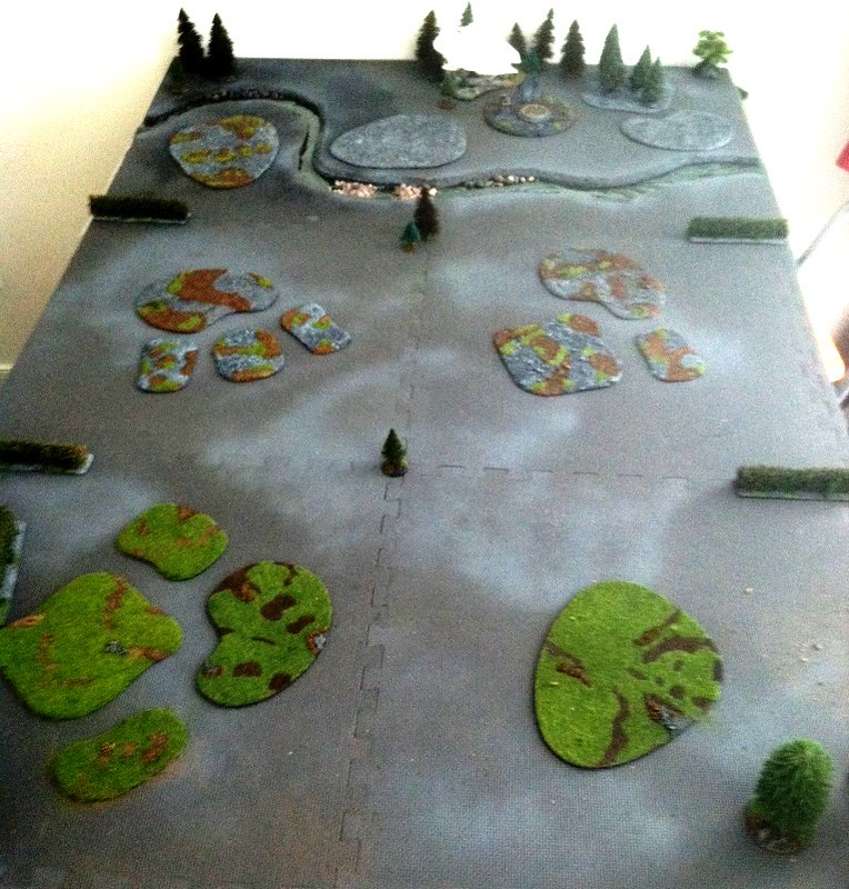 Area_Terrain_MDF_Board