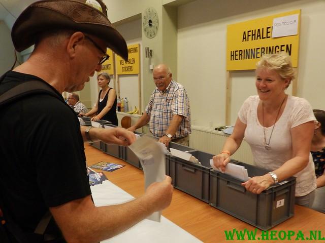 2015-08-09        4e Dag 28 Km     Heuvelland  (146)