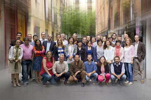 URBACT01 | by ecosistema urbano