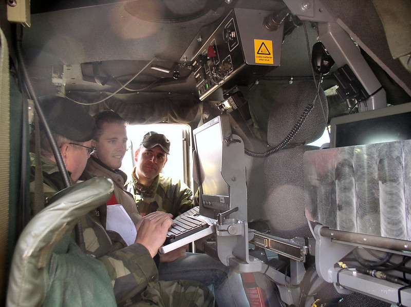 Bofors Archer BD 77 (7)