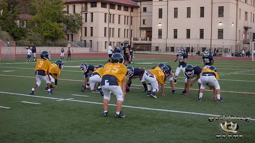 Glendale Bears Youth Football and Cheerleading on Vimeo |Glendale Bears 2013