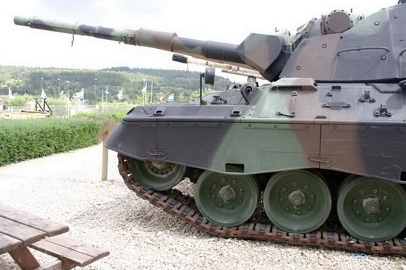 Leopard 1A1 (3)
