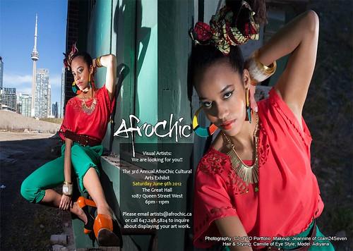 AfroChic-5