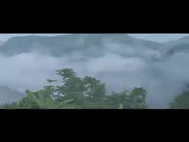 MADURAI to THENI Vazhi ANDIPATTI - Latest Tamil Movie Song…   Flickr