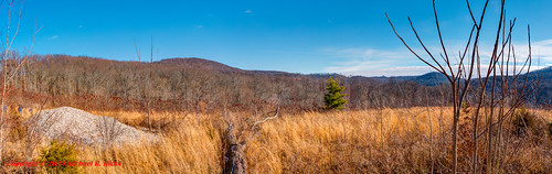 winter panorama usa geotagged unitedstates hiking tennessee timothy hdr photomatix tennesseestateparks hilham standingstonestatepark canon7d sigma18250mmf3563dcmacrooshsm greyhistorical geo:lat=3646457659 geo:lon=8540668976
