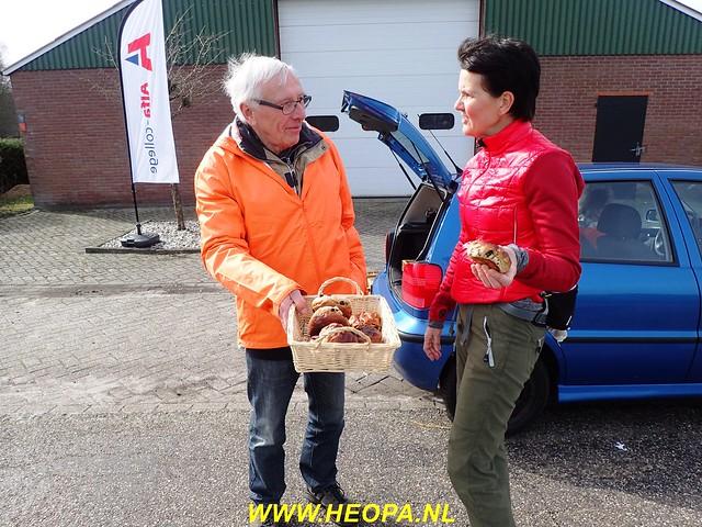 2017-03-11   Hoogeveen 38 Km  (72)