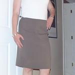 business_skirt