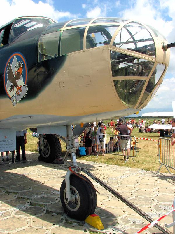 B-25J Mitchell (5)