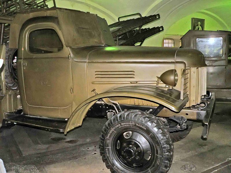BM-31-12 (8)