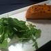 OUT_salmón salvaje con salsa de shichimi