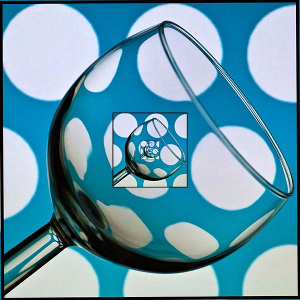 The Eternal Glass (Explored 30 November 2013)