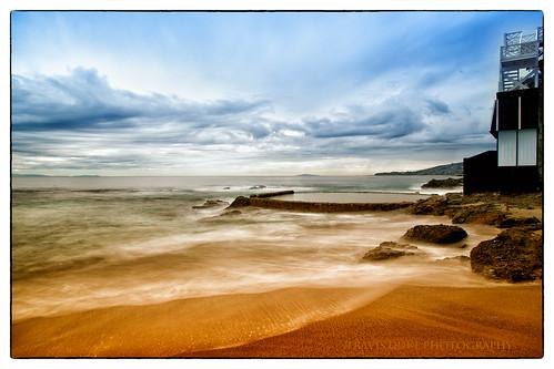 ocean california beach canon landscape unitedstates orangecounty lagunabeach 6d