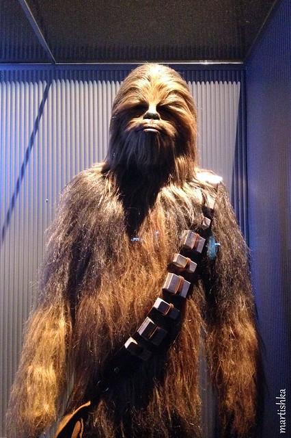 2014_0105_Star Wars (4)