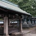 Tokyo-Ueno-08