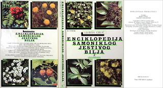 Bj 1 2150 Bot Ljubisa Grlic Enciklopedija Samoniklog Jest Flickr