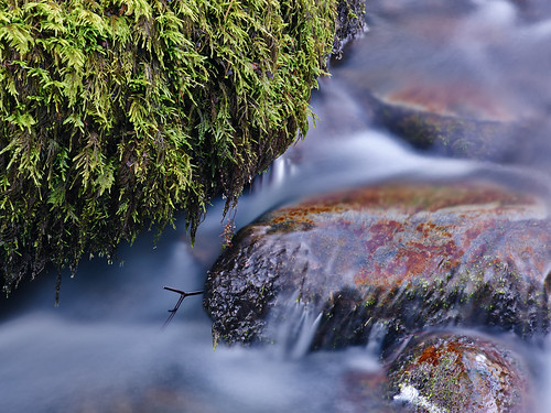 uk longexposure england rocks stream runningwater countydurham highforce mamiya645afdii leafaptus22 mediumformatdigitalback mamiya150mmf35 middletonontees markmullenphotography