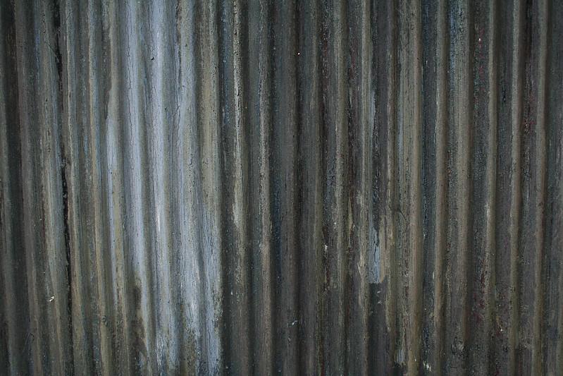 84 Rusty Color Metal texture - 67 # texturepalace