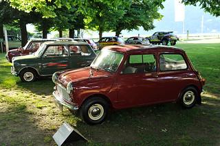 Villa-Este-2014-Historic-Mini-10