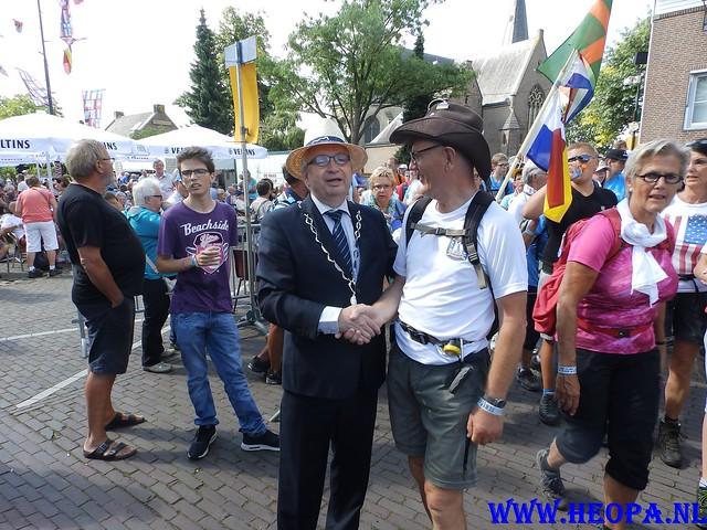 2015-07-23 Heopa met burgemeester 04 (1)