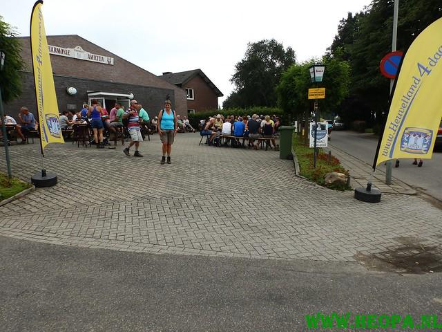 2015-08-08      3e dag 28 Km  Heuvelland  (32)