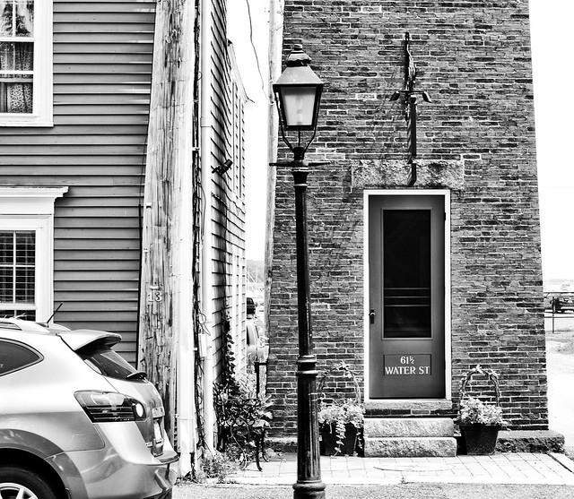 Water Street, Newburyport, MA_edited-1