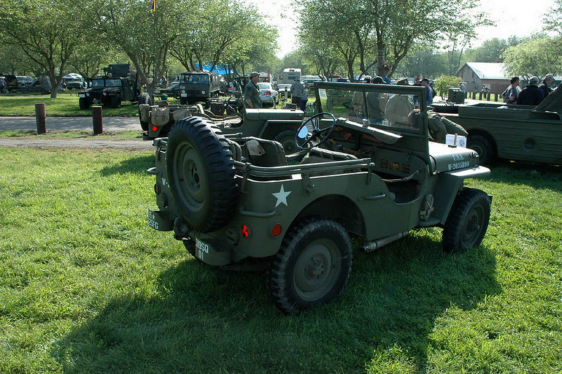 Willys MB (5)