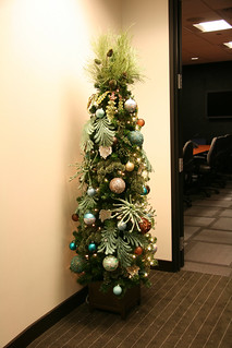 IMG_0463   Christmas Interior Decorator   Linda Baker   Flickr