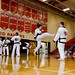 Sat, 09/14/2013 - 10:37 - Photos from the Region 22 Fall Dan Test, held in Bellefonte, PA on September 14, 2013.  Photos courtesy of Ms. Kelly Burke, Columbus Tang Soo Do Academy