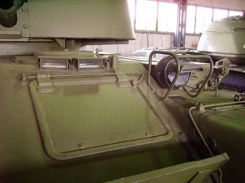 ZSU-57-2 (8)