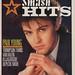 Smash Hits, March 15 - 28, 1984
