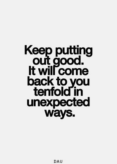 Quotes #Sayings #Inspire #Love #Quote #LoveQuotes #Inspir ...