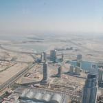 Dubai di?a 3 Burj Khalifa 04