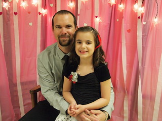 Purcell 2014 Daddy Daughter Dance (453) | by Pioneer Library System