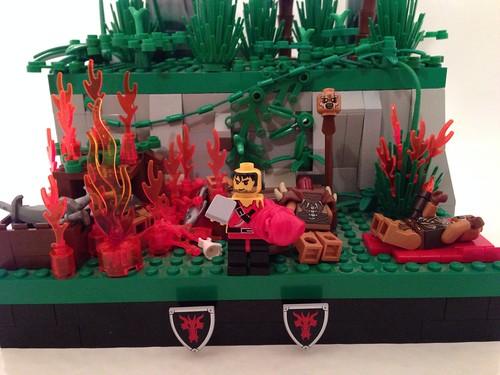 fire dragon lego goblin outlaw lcc sorcerer drakk uploaded:by=flickrmobile flickriosapp:filter=nofilter
