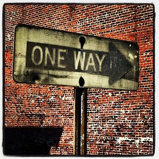 One way: forward. Taking DC Lo-Fi down from @anacostiaarts center. A great show and many thanks to all for your support.