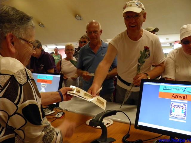 2012-08-12  4e Dag Berg & Terblijt  (108)