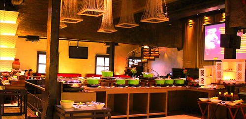 SuraVie Grand Buffet Lunch 5 | by dasgupta.abhik