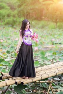 _MG_1548_1_FB | by ThangMinh_Studio