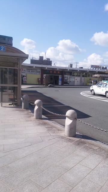 okayamaken-DSC_0053