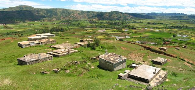 Madagascar2 - 115