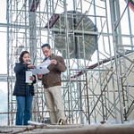 41462-013: Comprehensive Socioeconomic Urban Development Project in Viet Tri, Hung Yen and Dong Dang, Viet Nam