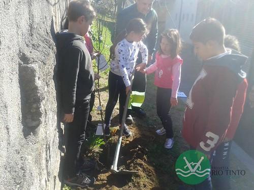 2017_03_21 - Escola Básica de S. Cateano nº. 1 (6)