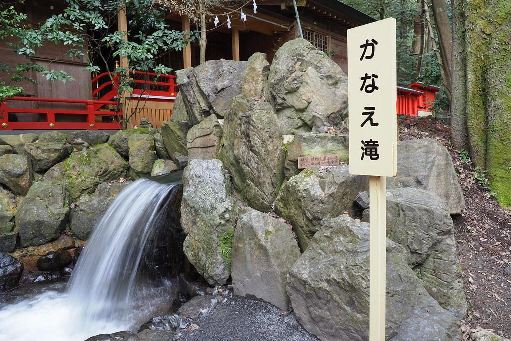 201700307-鈴鹿_椿大神社-0059