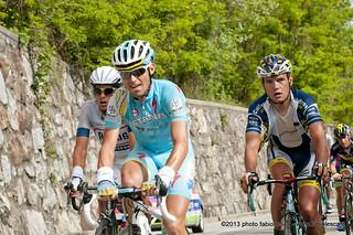 FLesca_VallorieIvrea_GItalia_DSC0073 | by Fabio Lesca Sport Event Photo