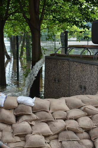 9025846707 3dd41fe03a Elbehochwasser   Juni 2013